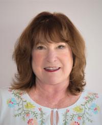 Agente de seguros Barbara Schmidt