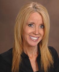 Agente de seguros Erin DeMeo