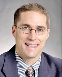 Insurance Agent Tim Slesk