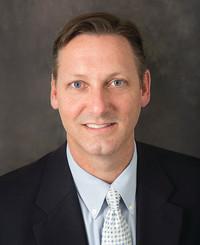 Insurance Agent Drew Baker
