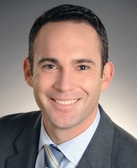 Insurance Agent Aaron Dagostino