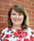 Team Member Profile Photo Lasha Turner