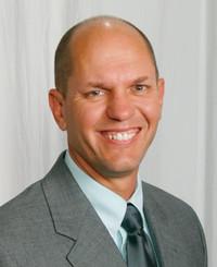 Insurance Agent Steve Smith