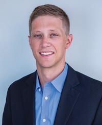Agente de seguros Jordan Innis