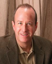 Insurance Agent David O'Dea