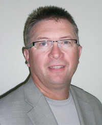 Insurance Agent Randy Kottsick