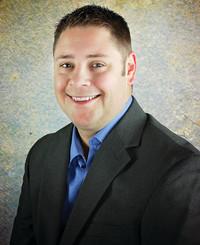 Insurance Agent Tyler Wurtz