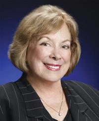 Insurance Agent Nancy Cannon