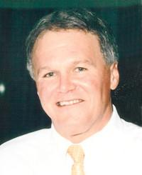 Insurance Agent Dale Parrish