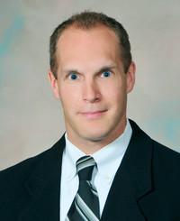 Insurance Agent Derek Vannelli