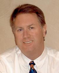 Insurance Agent Bob Merwin