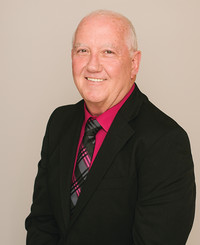 Insurance Agent Paul Pelphrey