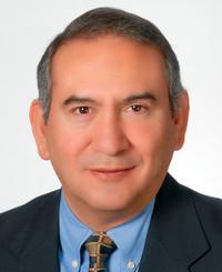 Insurance Agent Juan F Hernandez
