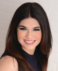 Insurance Agent Shalyani Alberto