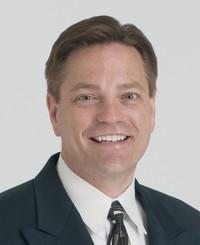 Insurance Agent Jeff Burtis