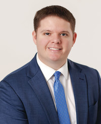 Agente de seguros Nick Javins