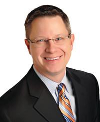 Insurance Agent Jeff Sand