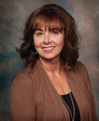 Agente de seguros Teresa Wilson