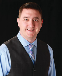 Insurance Agent Wes Duncan