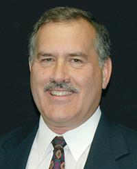 Insurance Agent John Drzewicki