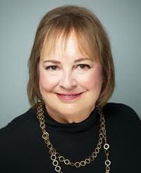 Insurance Agent Kathy Bowden