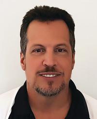 Insurance Agent Steve Antczak