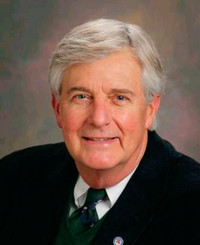 Insurance Agent Larry Davis