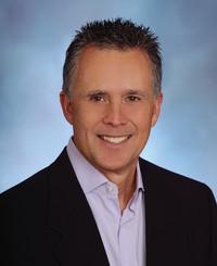Insurance Agent Ken Rustad