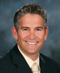 Agente de seguros Steve Ferraro