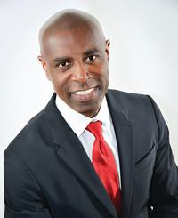 Insurance Agent Kevin Davis