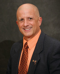 Insurance Agent Paul Spera