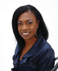 Insurance Agent Liz Portee