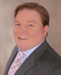 Insurance Agent Josh Bowling
