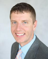 Agente de seguros Josh Hemphill