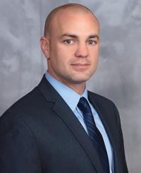 Insurance Agent Sam Balady