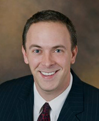 Insurance Agent Jeremy Buchinsky