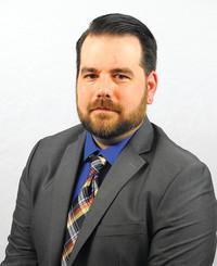 Agente de seguros Ken Winters