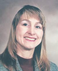 Insurance Agent Eileen Reigert