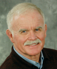 Agente de seguros Doug Menely