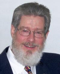 Insurance Agent Michael Devaney