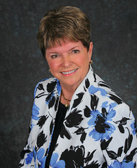 Insurance Agent Marilyn Rigg