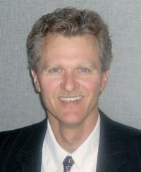 Insurance Agent Todd R Adamson