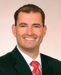 Insurance Agent Chris Metz
