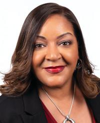 Insurance Agent Martina Hendon