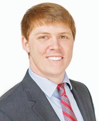 Insurance Agent Tyler Garnett