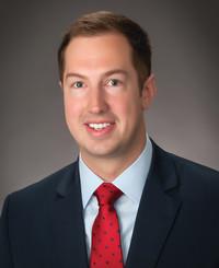 Agente de seguros Justin Ragor