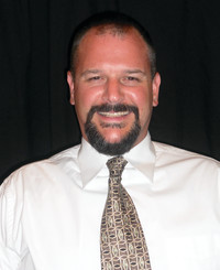Insurance Agent Mike Petrunich