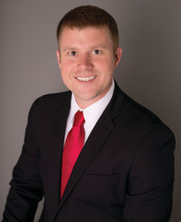 Agente de seguros Steve Decker