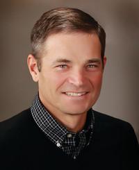 Insurance Agent Steve Tarrant