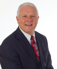 Insurance Agent Bill Gorman